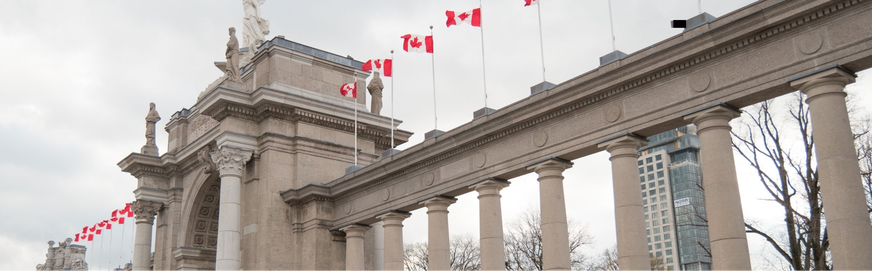 Exhibition Place